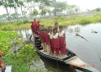 BH Talpukuria V School-2016 (19)